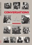 Conversations: HIV and the Family